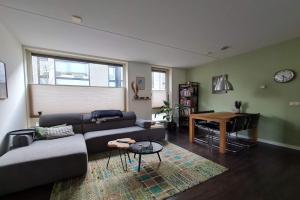 Te huur: Appartement Van Hoftenstraat, Den Bosch - 1