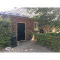 View apartment for rent in Maren-Kessel Krommenhoek, € 900, 90m2 - 382537. Interested? check out this apartment and leave a message!