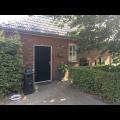 Bekijk appartement te huur in Maren-Kessel Krommenhoek, € 900, 90m2 - 382537. Geïnteresseerd? Bekijk dan deze appartement en laat een bericht achter!