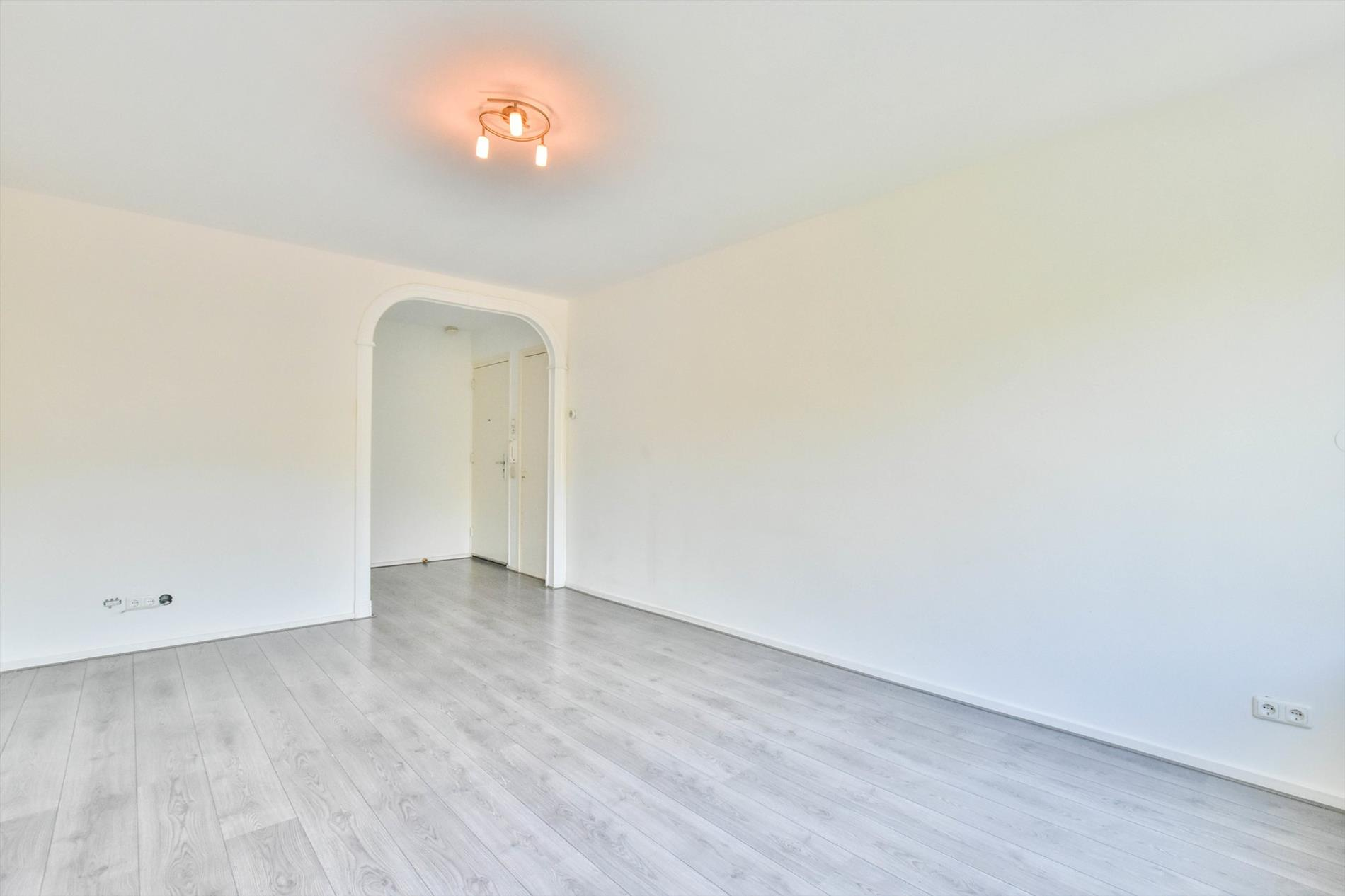 For rent: Apartment Schoorlstraat, Amsterdam - 2