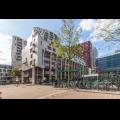 Te huur: Appartement Mauritsplaats, Rotterdam - 1
