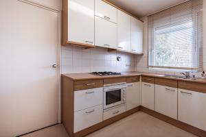 For rent: Apartment Via Regia, Maastricht - 1