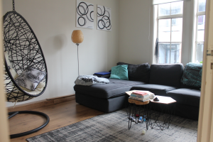 View apartment for rent in Apeldoorn Korenstraat, € 695, 66m2 - 386448. Interested? check out this apartment and leave a message!