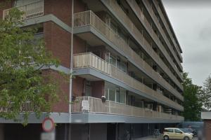 Bekijk appartement te huur in Den Haag Kornalijnhorst, € 700, 52m2 - 364066. Geïnteresseerd? Bekijk dan deze appartement en laat een bericht achter!