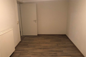 View apartment for rent in Hilversum Hilvertsweg, € 1050, 40m2 - 382701. Interested? check out this apartment and leave a message!