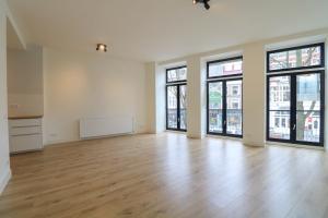 Bekijk appartement te huur in Den Haag Herengracht, € 1700, 85m2 - 394538. Geïnteresseerd? Bekijk dan deze appartement en laat een bericht achter!