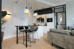 Bekijk appartement te huur in Utrecht Schoolplein, € 1600, 45m2 - 397204. Geïnteresseerd? Bekijk dan deze appartement en laat een bericht achter!