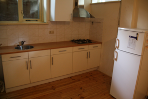 Bekijk appartement te huur in Arnhem Hertogstraat, € 600, 40m2 - 344593. Geïnteresseerd? Bekijk dan deze appartement en laat een bericht achter!