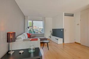 Bekijk woning te huur in Veldhoven Marter, € 1495, 95m2 - 373941. Geïnteresseerd? Bekijk dan deze woning en laat een bericht achter!
