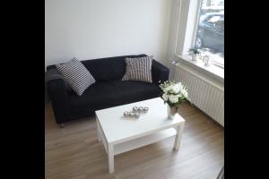 Bekijk studio te huur in Tilburg Textielplein: Studio appartement - € 325, 15m2 - 328347