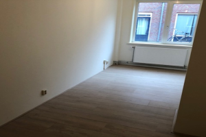View room for rent in Tilburg Capucijnenstraat, € 250, 15m2 - 382305. Interested? check out this room and leave a message!