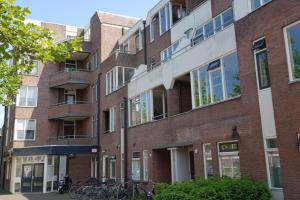 Bekijk appartement te huur in Leeuwarden Keetwaltje, € 625, 60m2 - 358444. Geïnteresseerd? Bekijk dan deze appartement en laat een bericht achter!