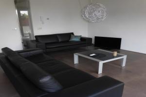 Bekijk appartement te huur in Tilburg Sint Eustatiusstraat, € 900, 81m2 - 400106. Geïnteresseerd? Bekijk dan deze appartement en laat een bericht achter!
