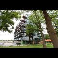 Bekijk appartement te huur in Enschede Schiermonnikooglaan, € 808, 80m2 - 327520. Geïnteresseerd? Bekijk dan deze appartement en laat een bericht achter!