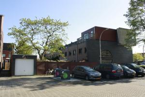 Bekijk woning te huur in Delfgauw Zuidpoldersingel, € 1800, 140m2 - 390461. Geïnteresseerd? Bekijk dan deze woning en laat een bericht achter!