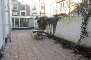 Bekijk studio te huur in Utrecht Brigittenstraat, € 875, 23m2 - 387386. Geïnteresseerd? Bekijk dan deze studio en laat een bericht achter!