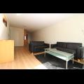 Te huur: Appartement Willem Molenbroekplein, Rotterdam - 1