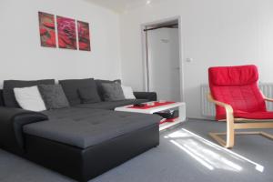 Bekijk appartement te huur in Tilburg Koestraat, € 799, 40m2 - 340886. Geïnteresseerd? Bekijk dan deze appartement en laat een bericht achter!