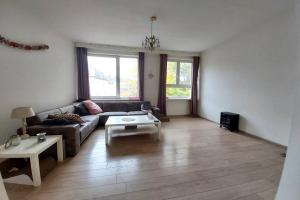 For rent: Apartment Bourgognestraat, Maastricht - 1