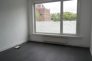 Bekijk kamer te huur in Rotterdam V. Swietenlaan, € 475, 16m2 - 358391. Geïnteresseerd? Bekijk dan deze kamer en laat een bericht achter!