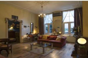 Bekijk studio te huur in Den Haag Maliestraat, € 950, 40m2 - 368820. Geïnteresseerd? Bekijk dan deze studio en laat een bericht achter!