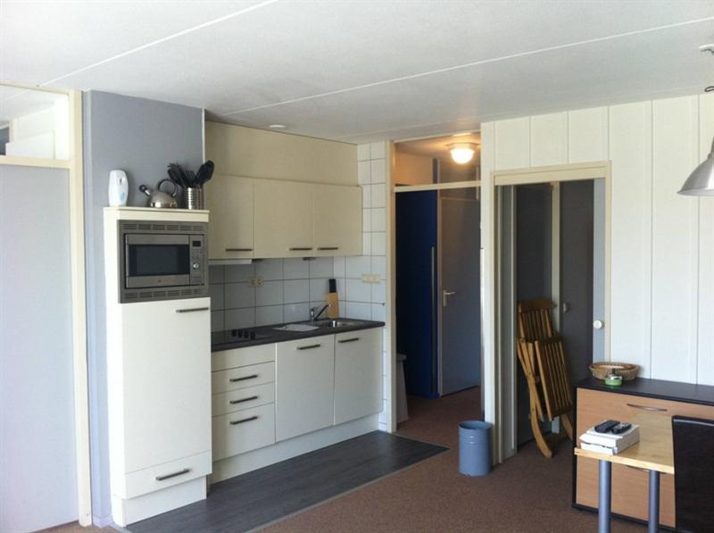 Te huur: Appartement Oude Deldenerweg, Enschede - 2
