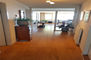 Te huur: Appartement Venetiehof, Amsterdam - 1