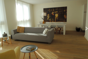 View apartment for rent in Nijmegen Plein 1944, € 1800, 106m2 - 384561. Interested? check out this apartment and leave a message!