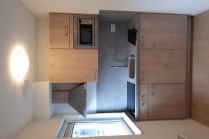 For rent: Apartment Nieuwstraat, Hengelo Ov - 1