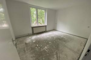 Te huur: Appartement Berghofstraat, Eygelshoven - 1