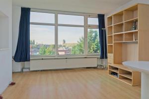Bekijk appartement te huur in Utrecht Toermalijnlaan, € 1350, 65m2 - 389485. Geïnteresseerd? Bekijk dan deze appartement en laat een bericht achter!