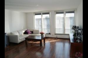 Bekijk appartement te huur in Tilburg Boomstraat, € 1100, 60m2 - 288767. Geïnteresseerd? Bekijk dan deze appartement en laat een bericht achter!