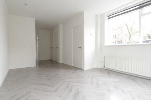 For rent: Apartment Molenweg, Zwolle - 1