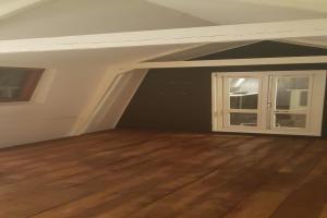 For rent: Apartment Nieuwstraat, Alkmaar - 1