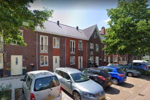 Te huur: Woning Meeuwenstraat, Hoofddorp - 1