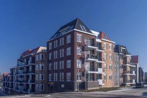 Te huur: Appartement Prins van Oranje, Krimpen Aan De Lek - 1