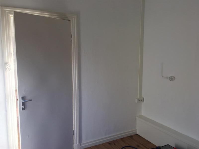 Te huur: Kamer Bornerbroeksestraat, Almelo - 2