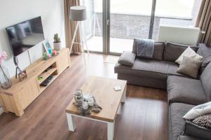 Bekijk appartement te huur in Amersfoort Genemuidengracht, € 1095, 80m2 - 367903. Geïnteresseerd? Bekijk dan deze appartement en laat een bericht achter!