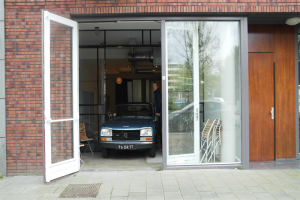 View apartment for rent in Rotterdam Houtlaan, € 1350, 120m2 - 375030. Interested? check out this apartment and leave a message!