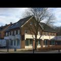 Bekijk appartement te huur in Roermond Gebroeklaan, € 875, 79m2 - 292669. Geïnteresseerd? Bekijk dan deze appartement en laat een bericht achter!