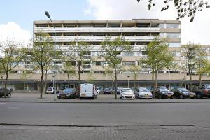 Bekijk appartement te huur in Breda Adriaan van Bergenstraat, € 1250, 94m2 - 336579. Geïnteresseerd? Bekijk dan deze appartement en laat een bericht achter!