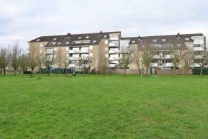 Bekijk appartement te huur in Utrecht Zeeltstraat, € 1400, 79m2 - 351252. Geïnteresseerd? Bekijk dan deze appartement en laat een bericht achter!