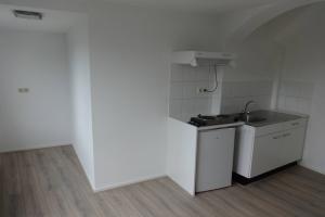 Te huur: Studio Vechtstraat, Zwolle - 1