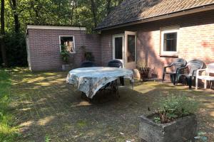 Bekijk woning te huur in Helvoirt Sint Jorisstraat, € 900, 70m2 - 375167. Geïnteresseerd? Bekijk dan deze woning en laat een bericht achter!