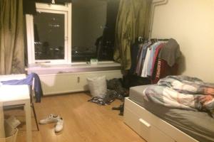 Bekijk appartement te huur in Tilburg P. Cobbenhagenlaan, € 1500, 82m2 - 349327. Geïnteresseerd? Bekijk dan deze appartement en laat een bericht achter!