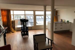 Te huur: Appartement St. Stephanusstraat, Nijmegen - 1