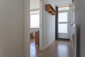 Te huur: Appartement Hertogenlaan, Oosterhout Nb - 1