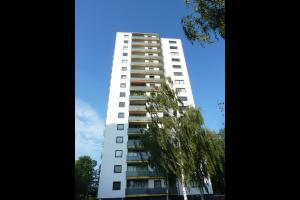 Bekijk appartement te huur in Apeldoorn Kalmoesstraat, € 765, 93m2 - 290552. Geïnteresseerd? Bekijk dan deze appartement en laat een bericht achter!