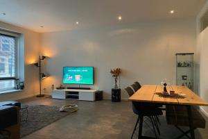 Te huur: Appartement Hooghuisstraat, Oss - 1