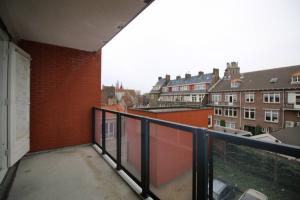 Bekijk appartement te huur in Dordrecht Buiten Walevest, € 1350, 120m2 - 383547. Geïnteresseerd? Bekijk dan deze appartement en laat een bericht achter!